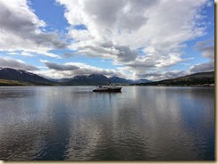 20140712_in the fjord (Small)