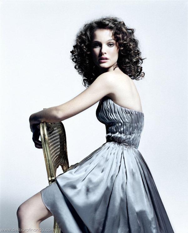 natalie-portman-sexy-linda-sensual-sedutora-beijo-lesbico-cisne-negro-desbaratinando (112)