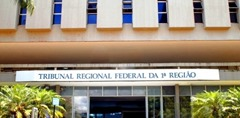 TRF da 1ª Região abre concurso para Técnico e Analista Judiciário