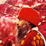 13.Waves Of Love - osho422.jpg