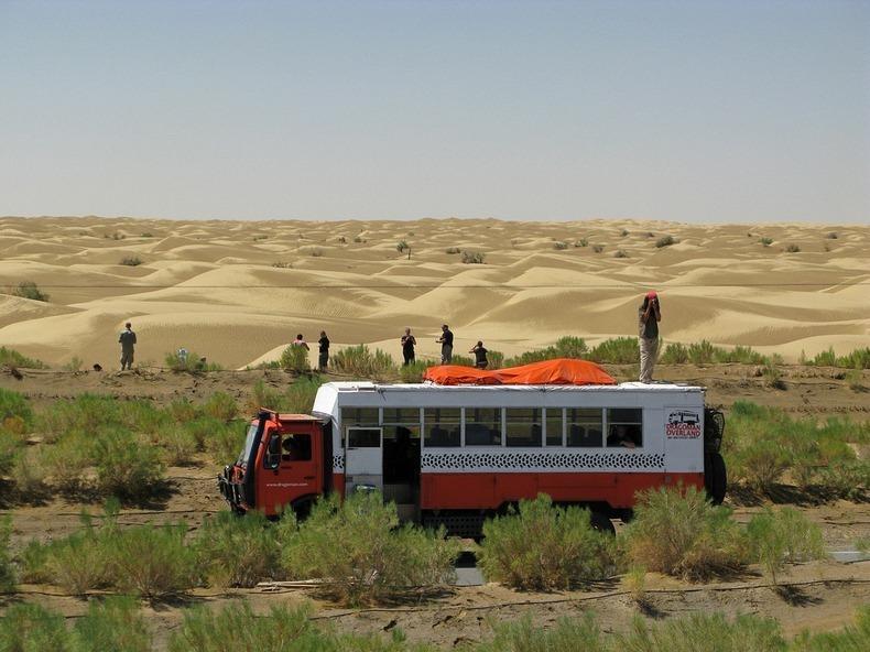 tarim-desert-highway-7