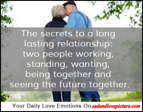 long-lasting-relationship