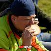 20080525-MSP_Svoboda-218.jpg