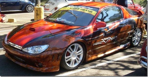 xuning bizarrices automotivas (3)