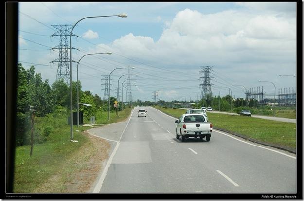 Kuching 139