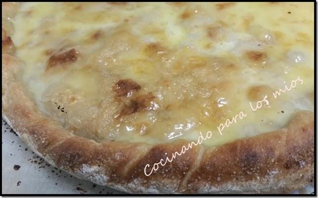 bolla de nata con masa de pan3