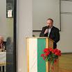 Bereichsseniorentreffen in Empersdorf