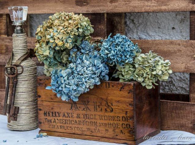20120717-Lavender&Linen's Still Life 200