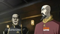 The.Legend.Of.Korra.S01E10.Turning.The.Tides.720p.HDTV.h264-OOO.mkv_snapshot_09.27_[2012.06.16_20.42.04]