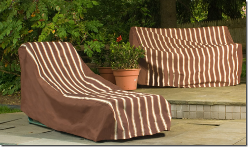 discount outdoor furniture covers image search results