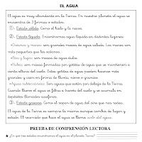 EL AGUA-1
