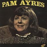 Pam Ayres Pam Ayres 329370
