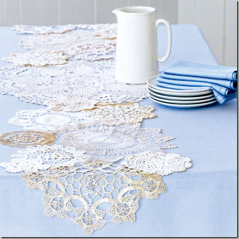 snowflake-doily-place-setting-fb1