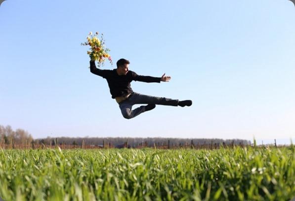 husbands 8632873085_550a4dfbc3_c.1 Floret Flower Farm