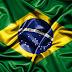 Brasil: o País dos vigilantes.