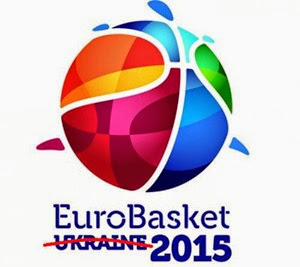 No-Ukraine-Evrobasket-2015