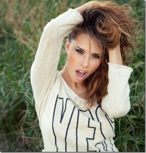 sexy-girls-tucson-arizona-d9fbcc