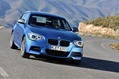 BMW-1-Series-3D-32