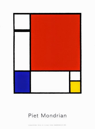 Mondrian, Piet (6).jpg
