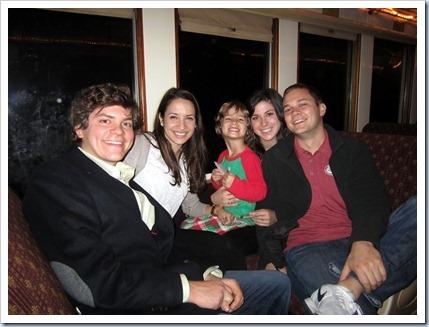 12 december 2012 127