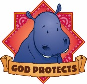GodProtects-hippo