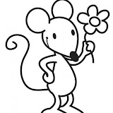 raton-con-flor-t17571.jpg