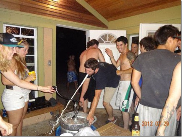 drunk-wasted-people-5