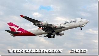 SCEL_V277C_Qantas_B744_VH-OEB_0013