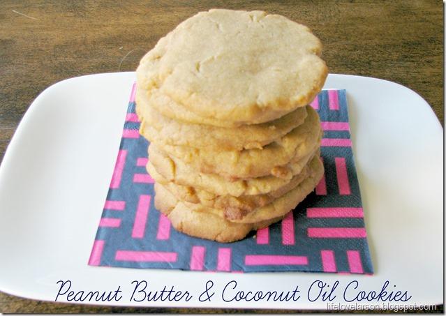 PB CO cookies 1
