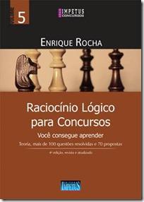 3 - Raciocínio Lógico para Concursos