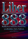Liber 888 Preface To Androcles And The Lion