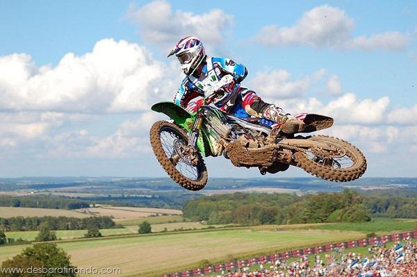 wallpapers-motocros-motos-desbaratinando (130)