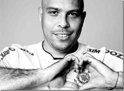 Ronaldo-Fenomeno