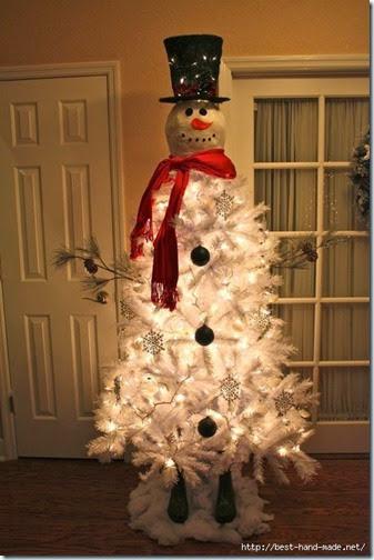 Arboles de Navidad buenanavidad com (35)