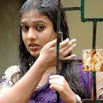 nayanathara-2.jpg