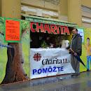 den-boja-proti-chudobe-2014-8.jpg