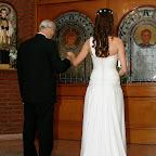 vestido-de-novia-mar-del-plata__MG_4215.jpg