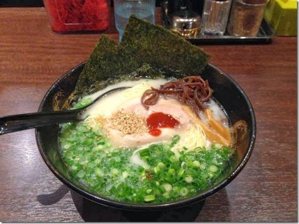 japanese-food-pron-011