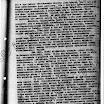 strona168.jpg