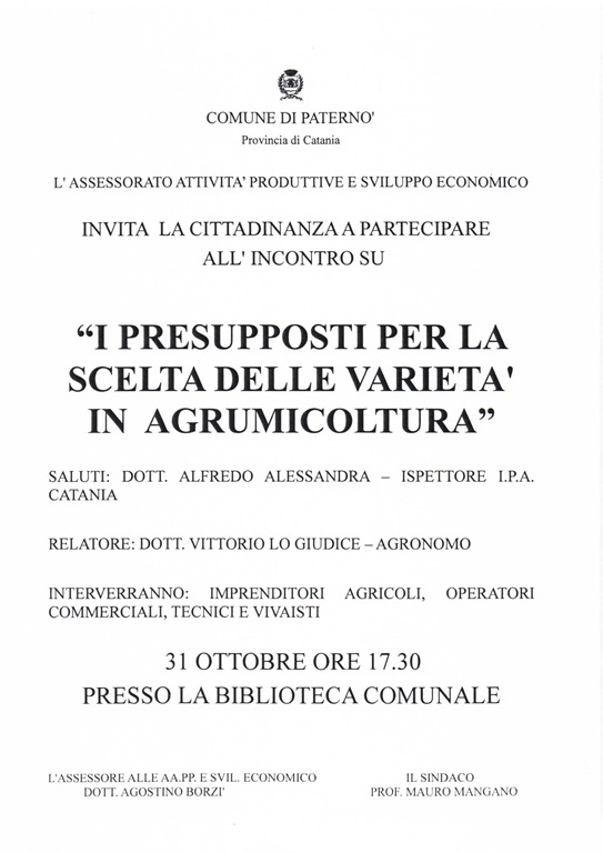 Convegno agrumicoltura_01