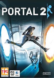 portal_2_cover_art