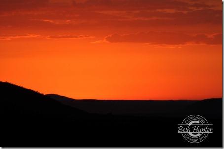 cr-sunrise-5