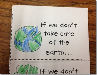 earth day3-1