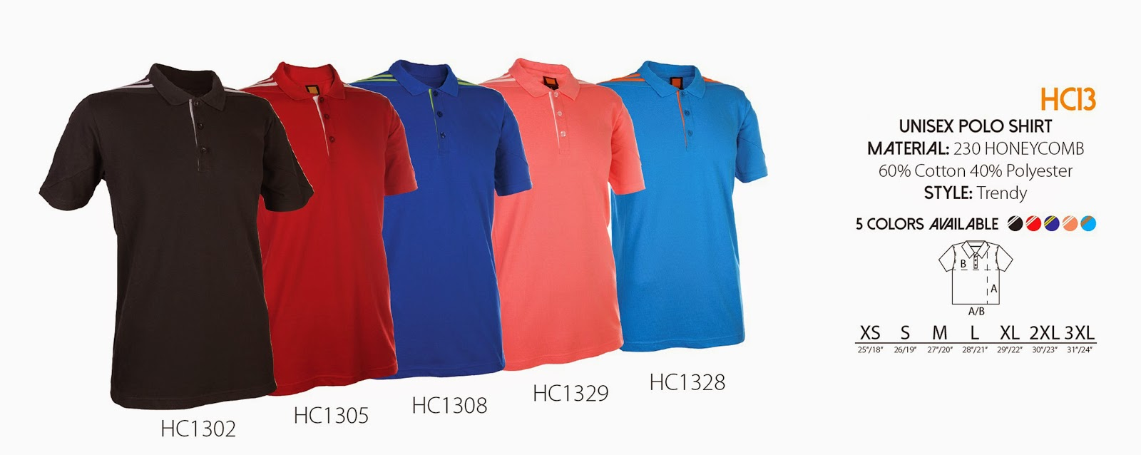 Design t shirt rumah sukan - 013 2850982 Zul Call Whatsapp