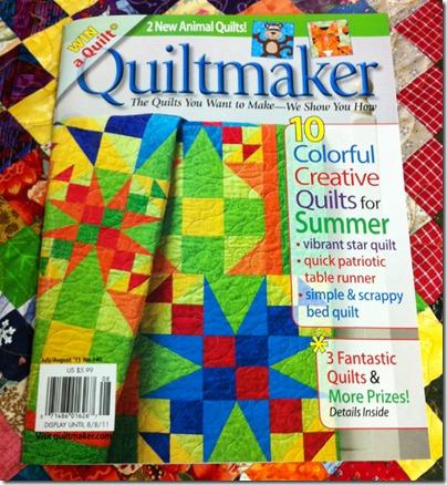 quiltmaker 004
