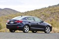 2013-Acura-ILX-25