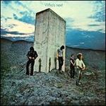Who's Next - 1971
