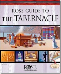 rose-guide-tabernacle