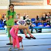 004 - Праздник спорта и танца на отделении акробатики ДЮСШ. 26 мая 2013 Углич. фото Андрей Капустин.jpg