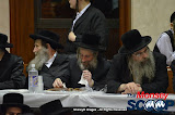 Lechaim For Daughter Of Satmar Rov Of Monsey - DSC_0157.JPG